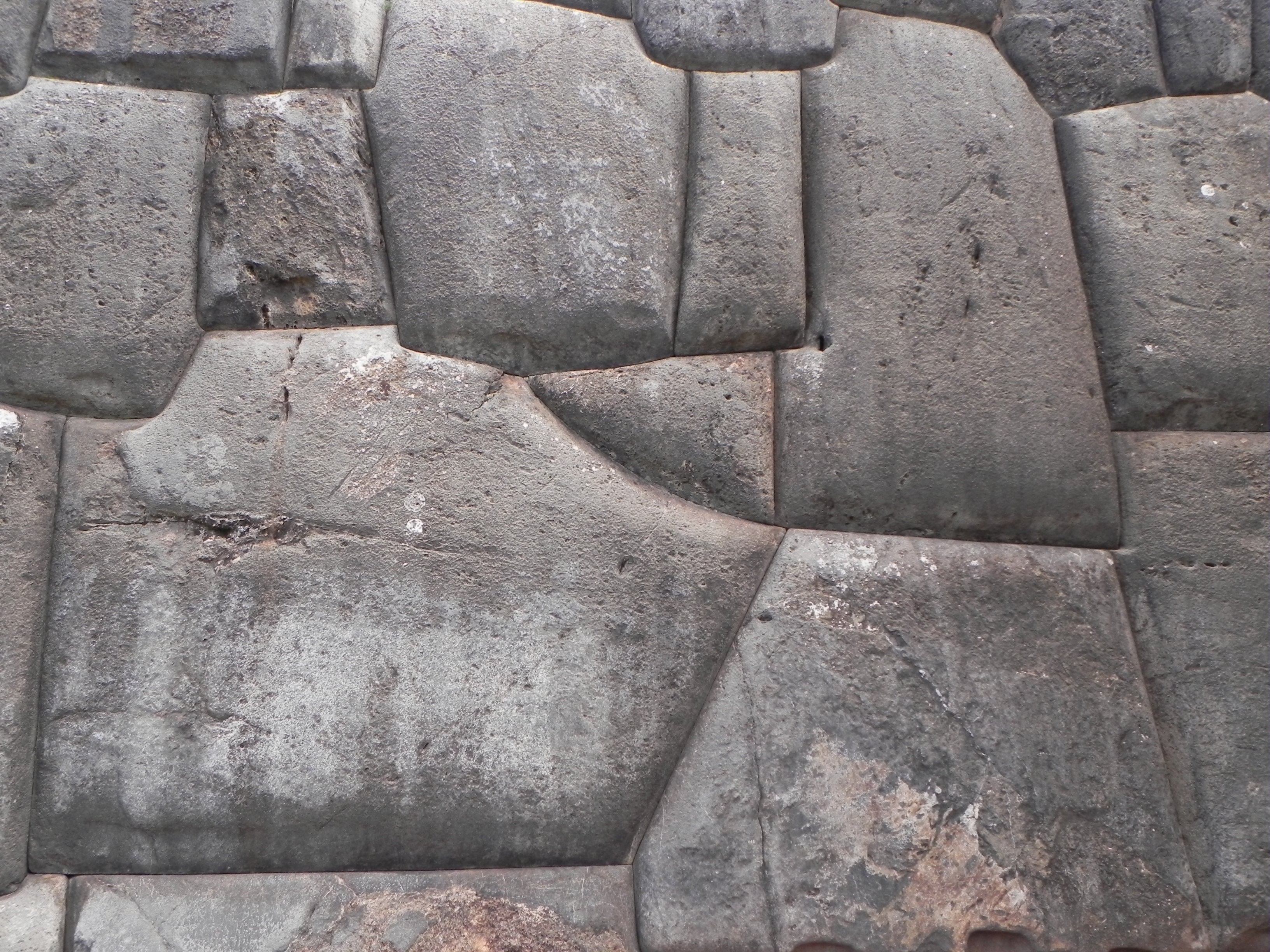 Ancient Stone Wall : Walls by ancient stone masons on pinterest dry